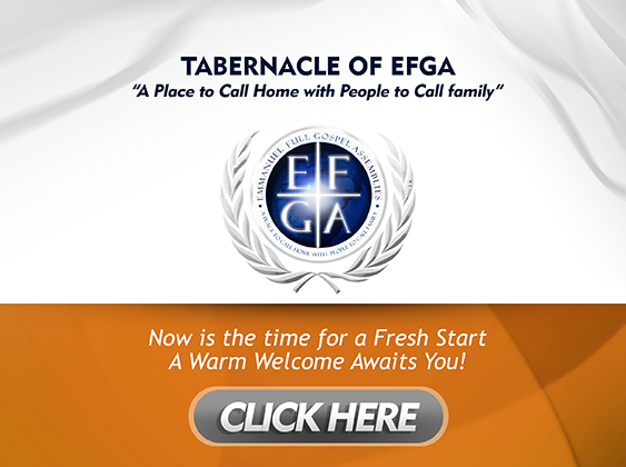 EFGA-Call-to-Family