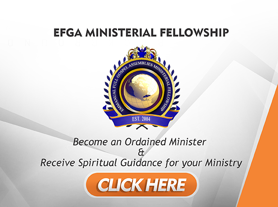 EFGA-fellowship
