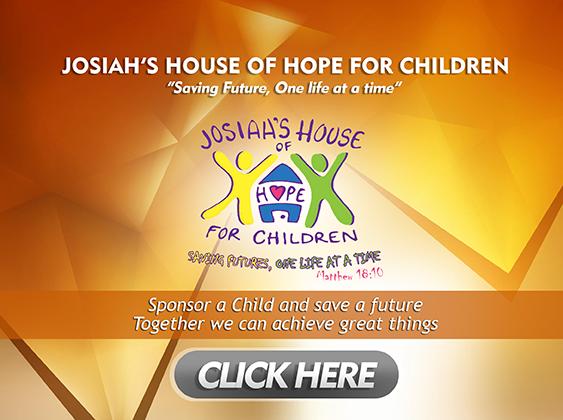 Josiahs-House